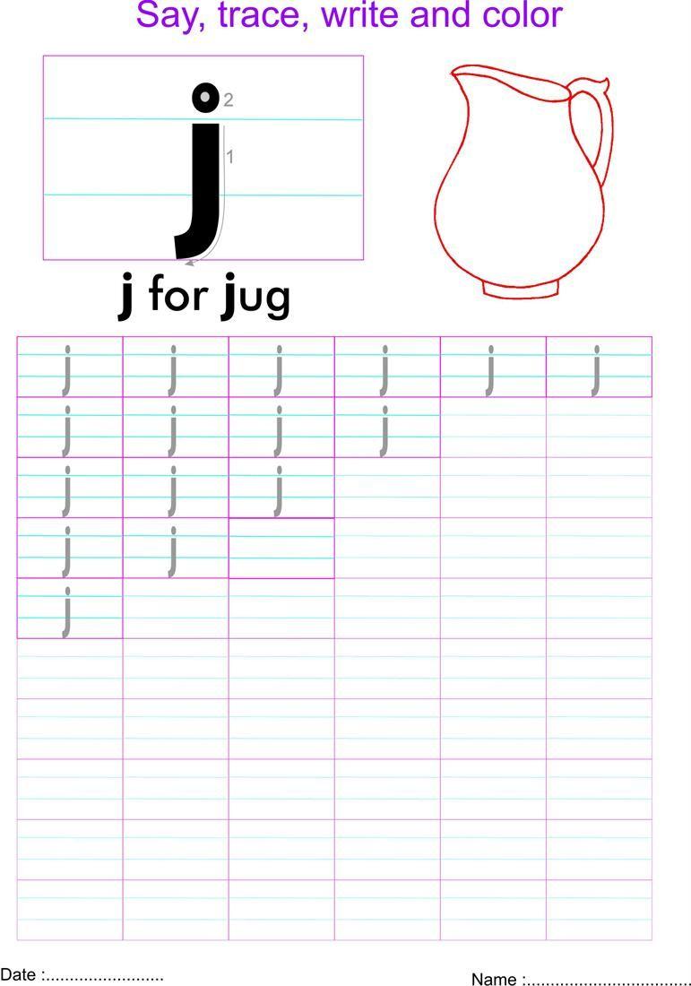 Pin By Chelo On Kindergarten Works Alphabet Worksheets Preschool Map Skills Worksheets English Worksheets For Kids [ 1100 x 771 Pixel ]