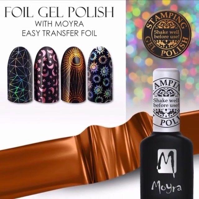 queen nails art