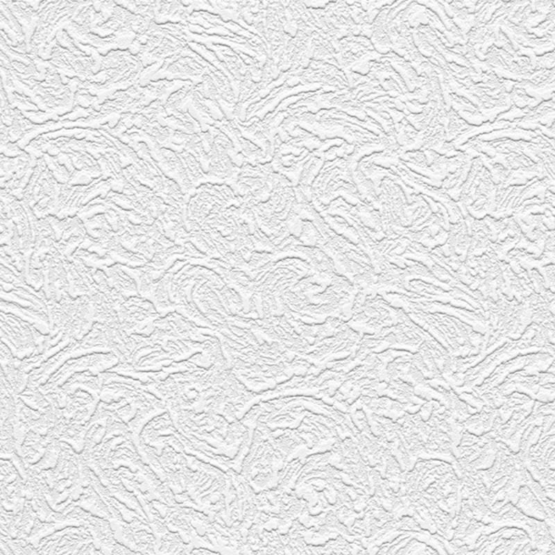 Norwall Wallcoverings 48907 Architectural Inspirations