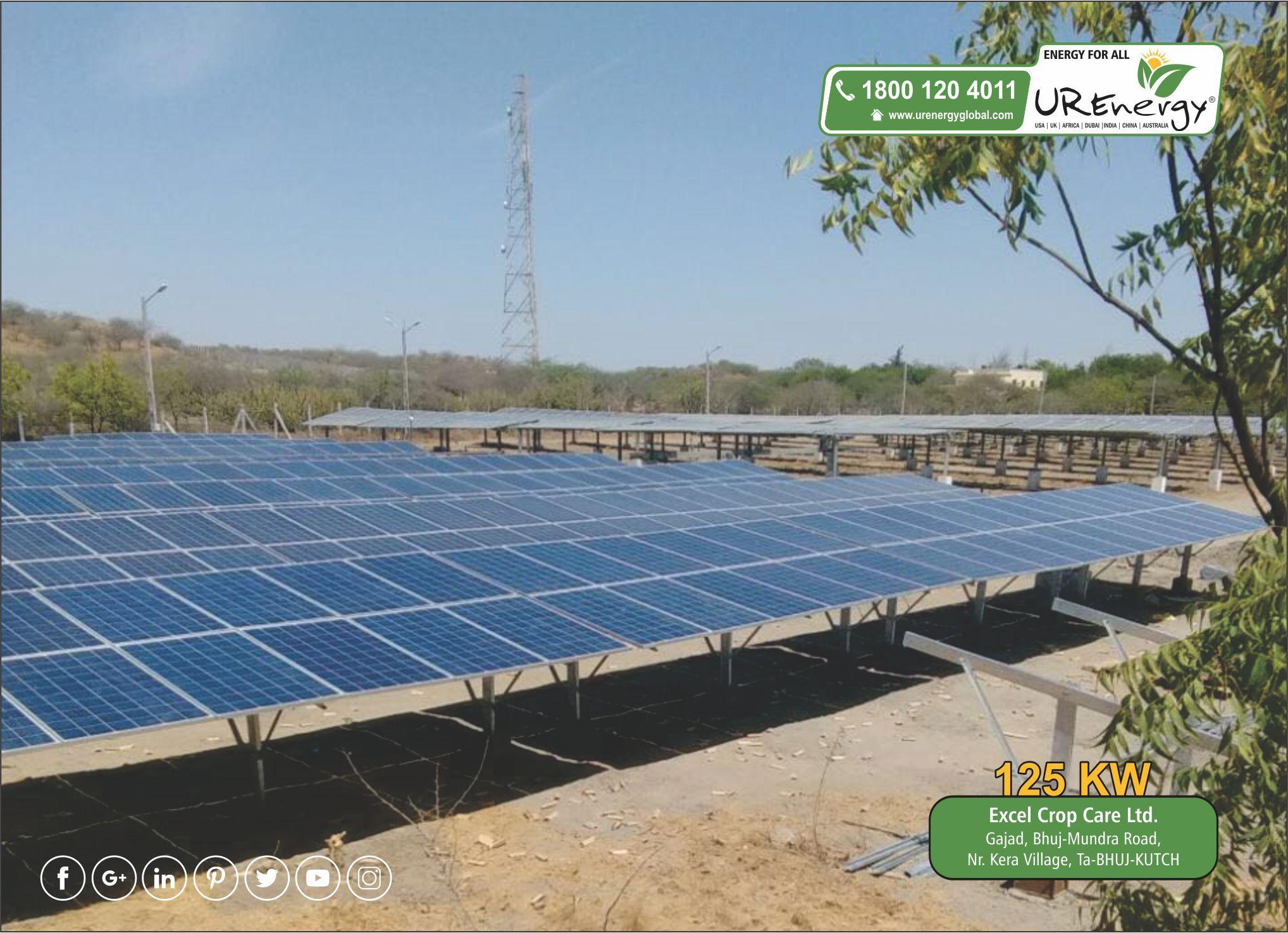 Solar Power Panel Inverters Irrigation Pumps Street Light Epc Solar Solar Water Pump Solar Panels