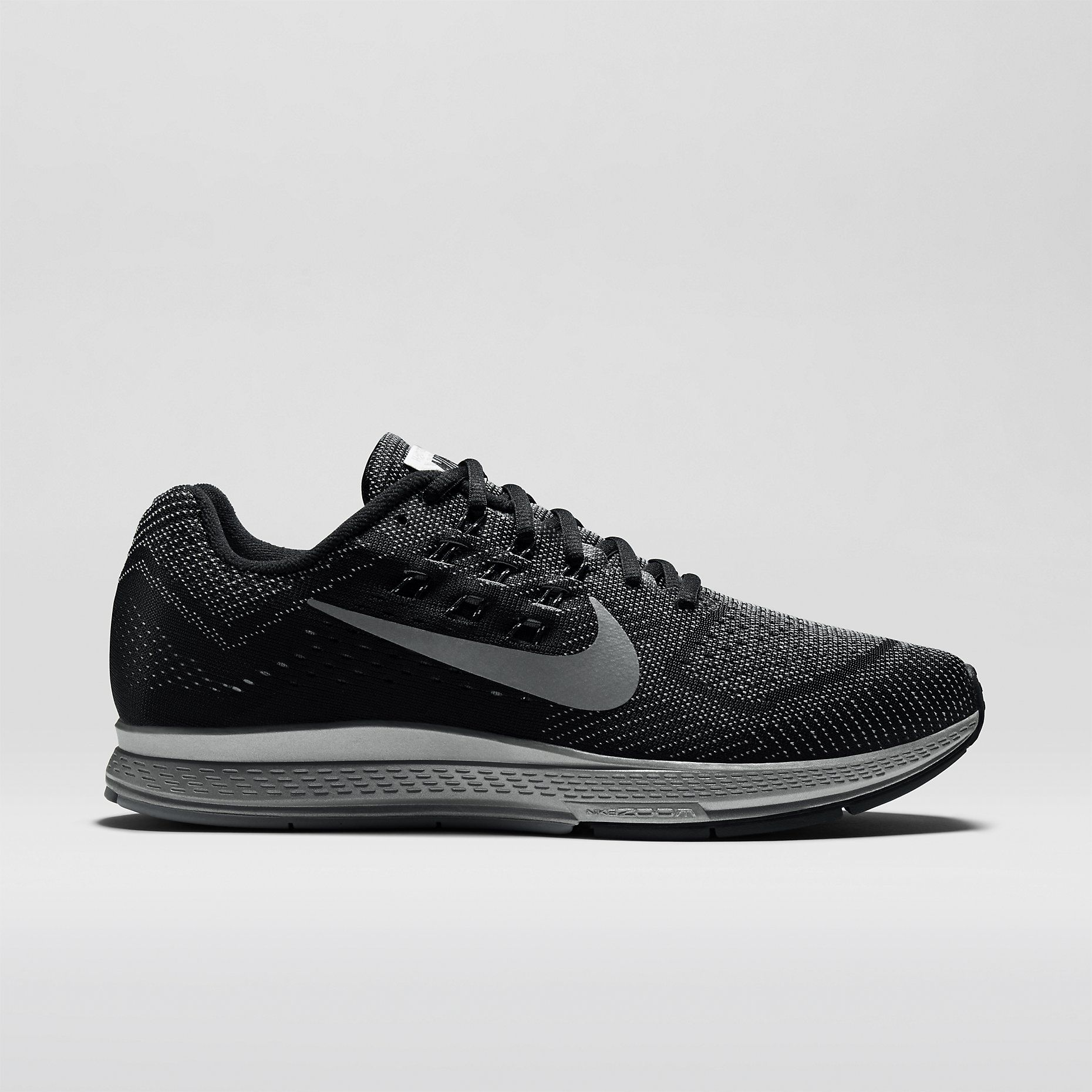 Días laborables maduro Incorporar  Nike Air Zoom Structure 18 Flash | Running shoes for men, Mens nike shoes,  New mens nike shoes