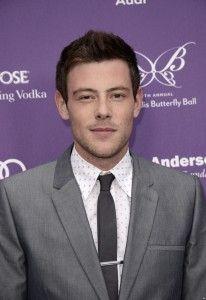 Aktor Serial Glee Ditemukan Tewas - Bilang Siapa