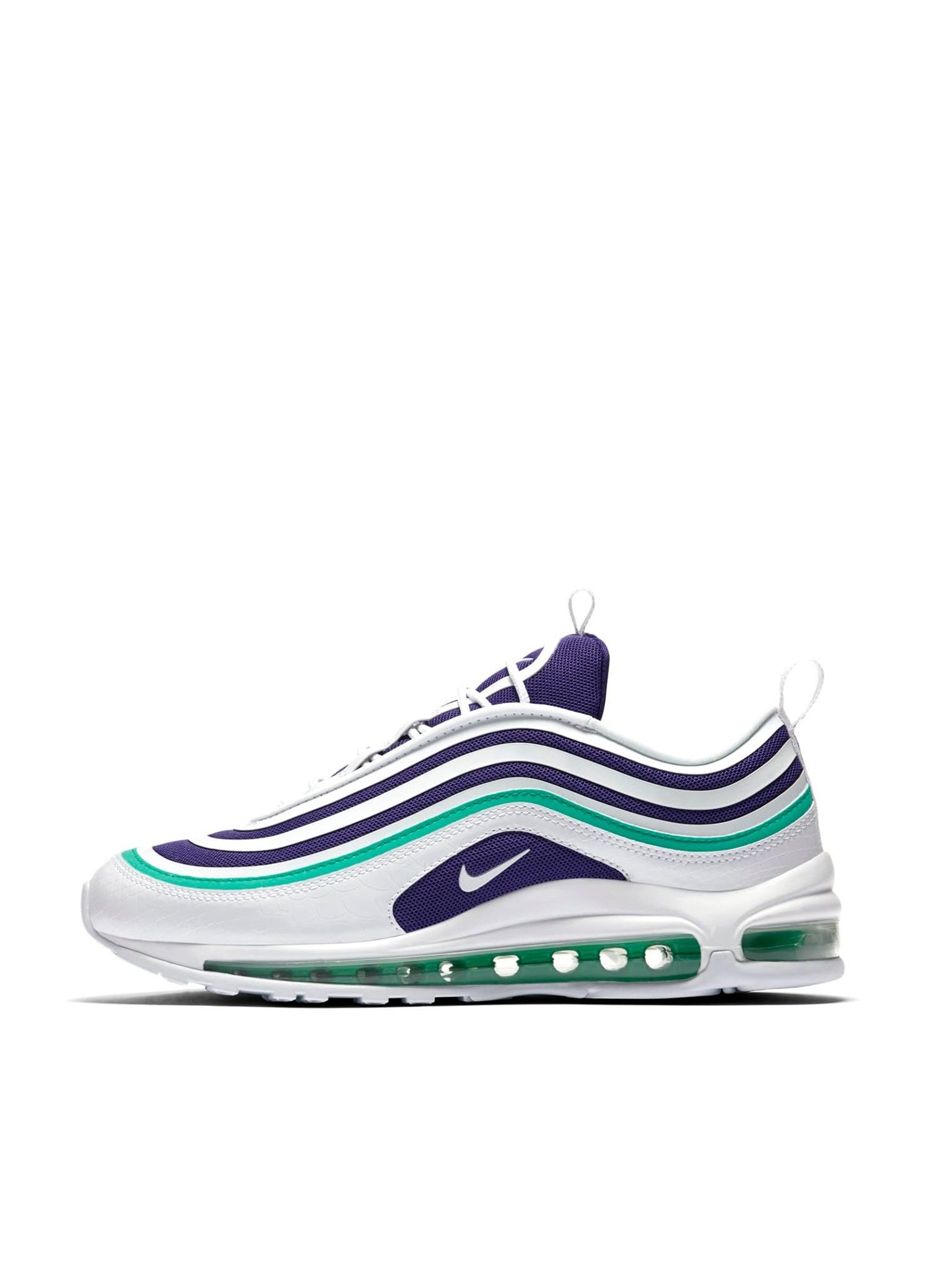 air max 97 grape