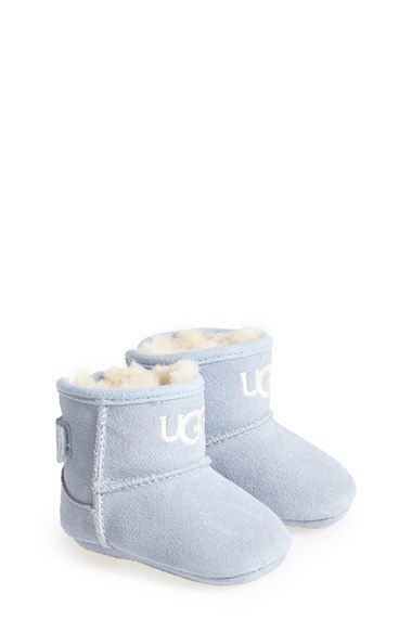 adidas shoes gray girls uggs slippers 580052