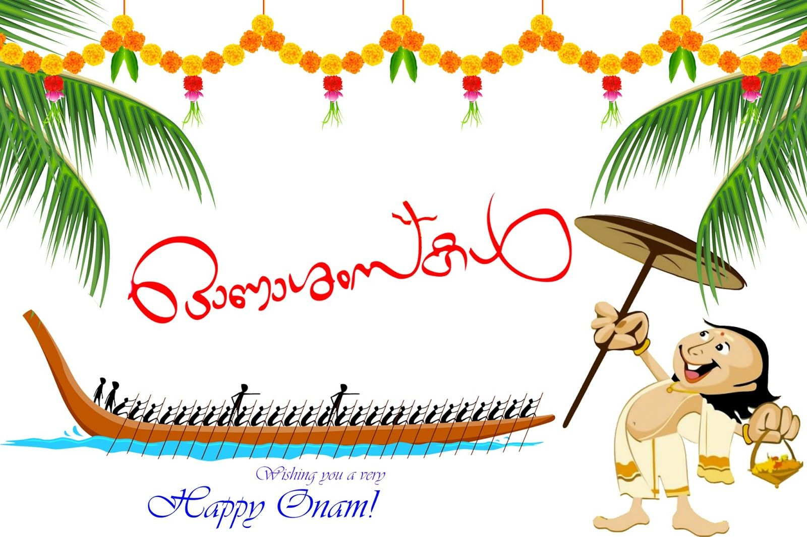 happy onam malayalam wishes . download these happy onam