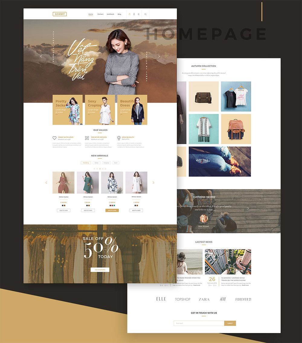 Download Free Online Shopping Store Ecommerce Template Free Psd Download Psd Download Free Psd Resources F Ecommerce Template Free Psd Online Shopping Stores