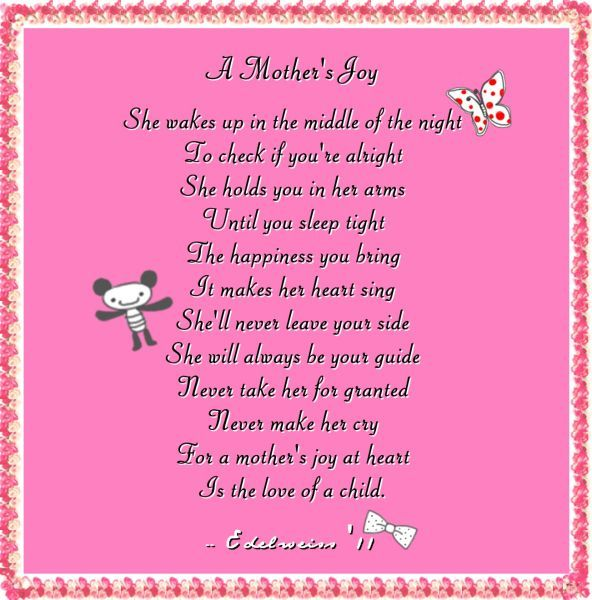 Mothers Day Sayings For Sister In Laws Best Sister In Law Facebook