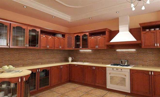 5 Marla 10 Marla 1 Kanal Luxurious House Pictures Saiban Properties In 2020 Kitchen Design Kitchen Inspiration Design Kitchen Furniture Design