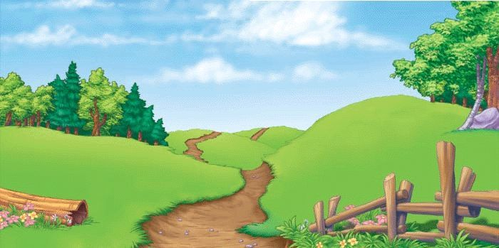 Make A Scene In The Hundred Acre Wood With Winnie The Pooh Disneys World Of Wonders Fun And Games Winnie The Pooh Hundred Acre Woods Disney Winnie The Pooh