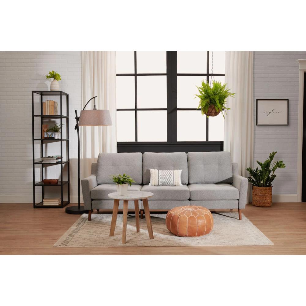 Sofi Sofa Value City Furniture And Mattresses Living Room