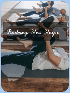 easiest yoga in 2020  how to do yoga yoga for arthritis