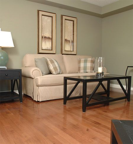 Light Vs Dark Wood Floors Light Hardwood Floors Dark Furniture