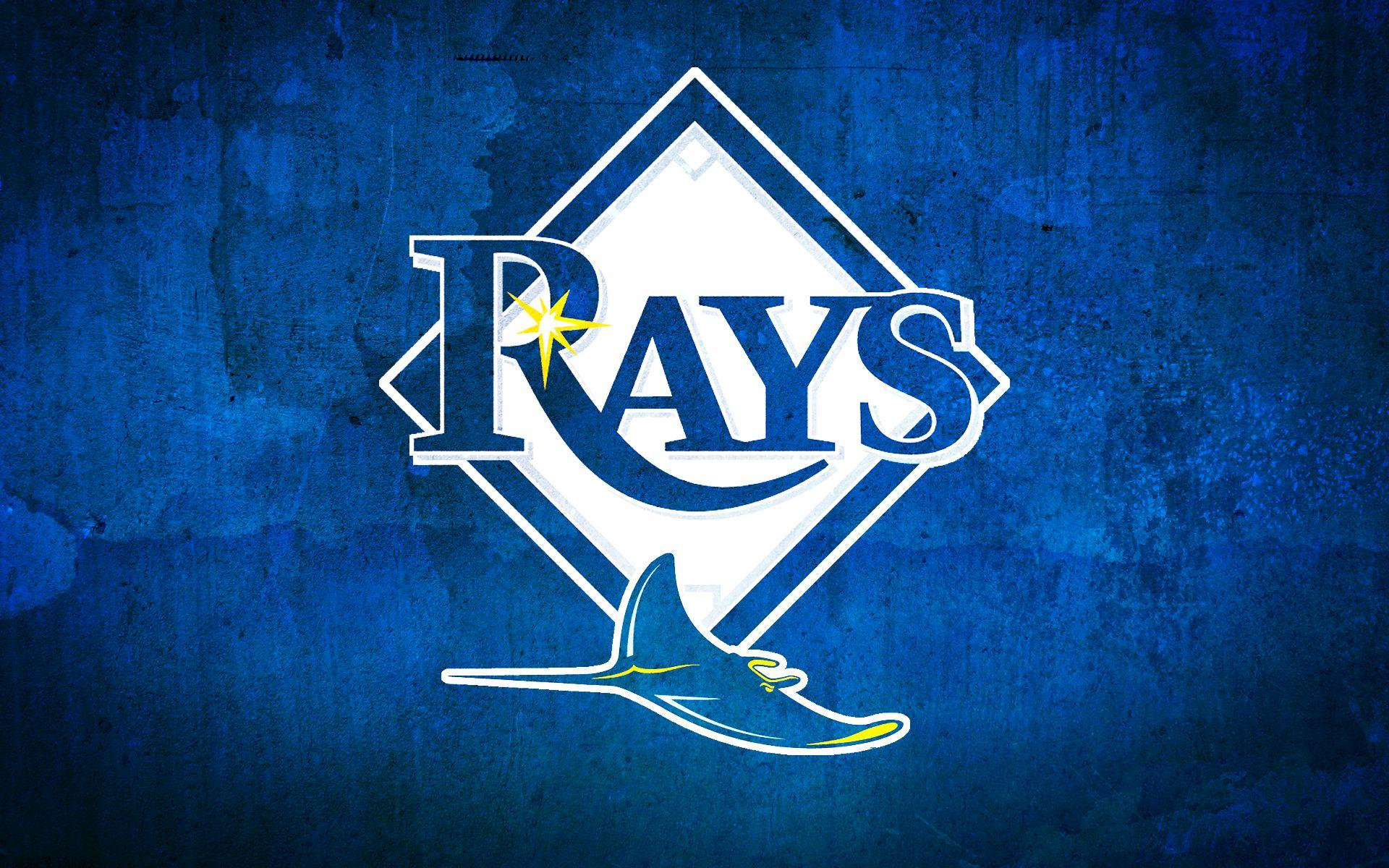 Tampa Bay Rays Wallpaper