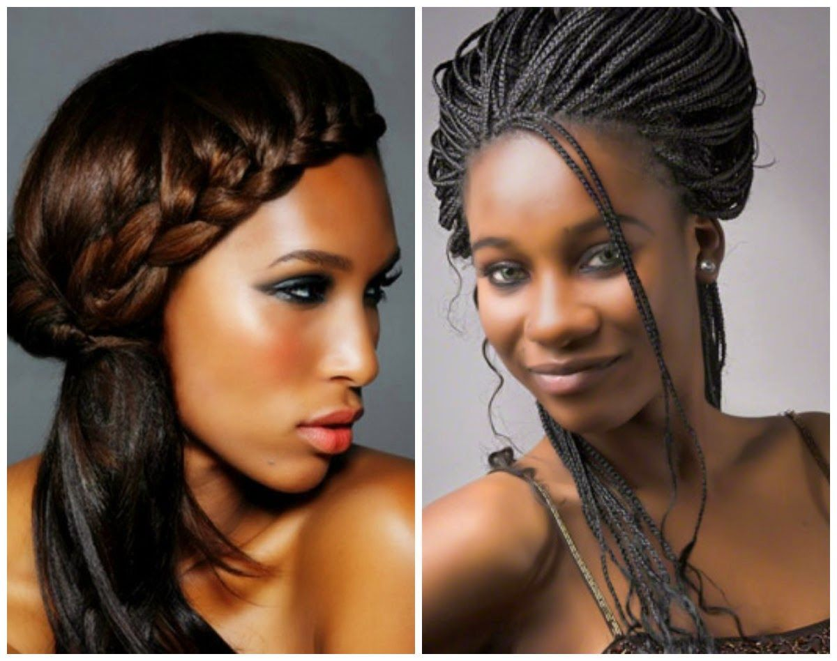 Types Of Human Hair Extensions Virgin Vs Remy Vs Non Remy T1hair