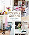 Hyggelig Wohnen: Inspirationen aus Skandinavien Amazon-Partnerlink #hyggeligwohnen