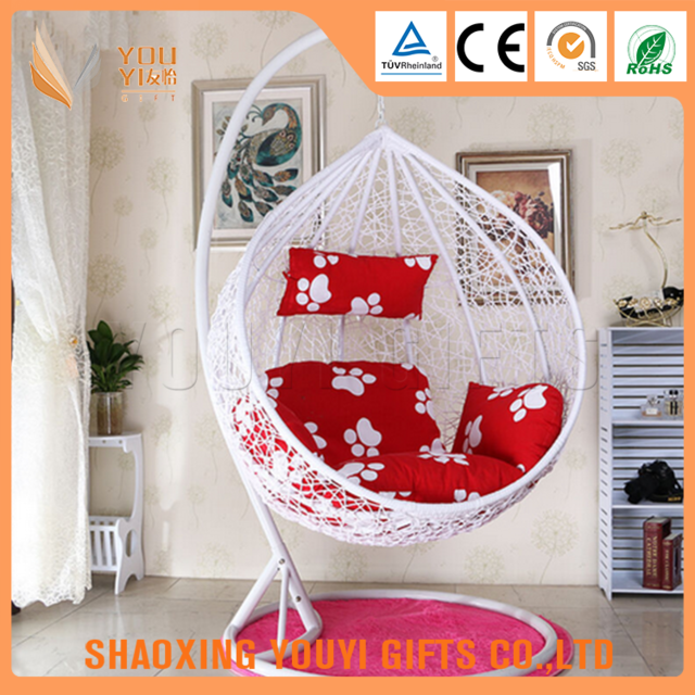 Miraculous Source Cheap Wholesale Basket Wicker Hanging Egg Chair On M Machost Co Dining Chair Design Ideas Machostcouk