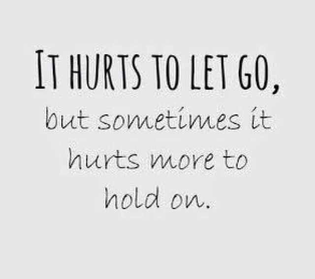 True I Dont Know What To Do Anymore Quotes Pinterest