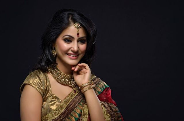 indian tv stars pics - Google Search