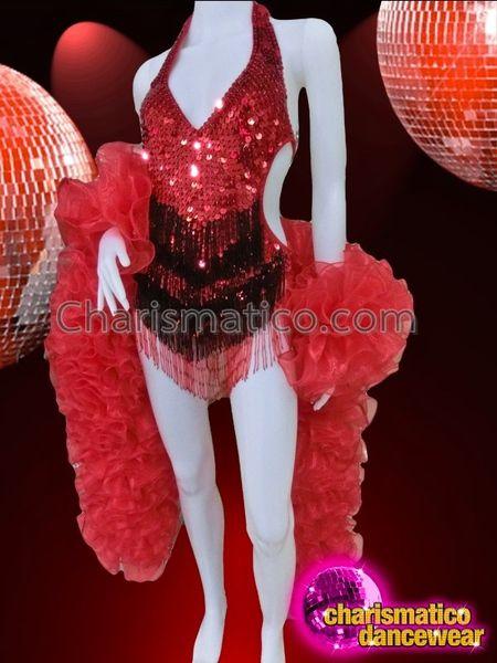 Charismatico Dancewear Store
