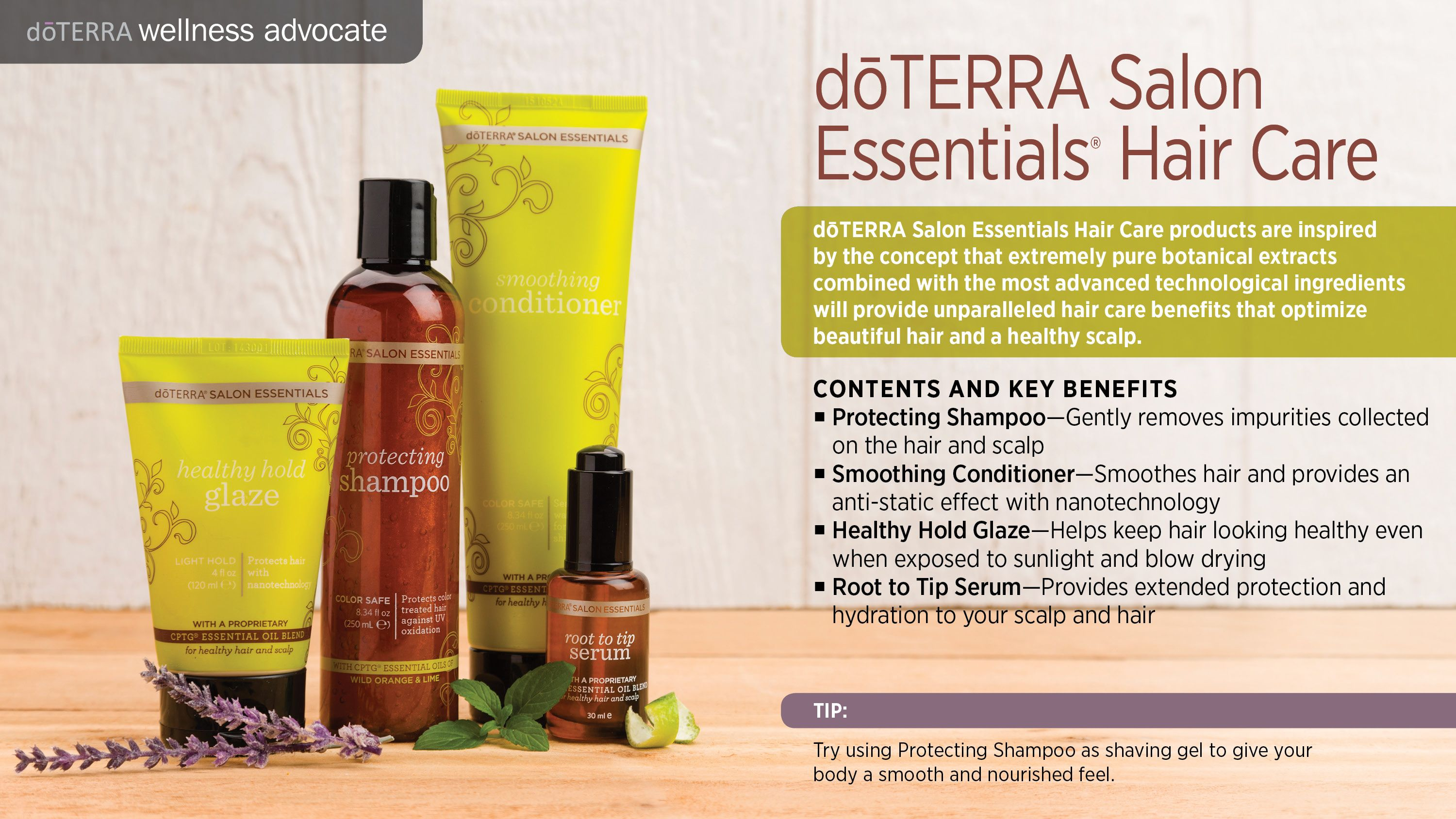 Wa salon essentials hair jpeg image 3000 1689 for Hair salon perfect first essential