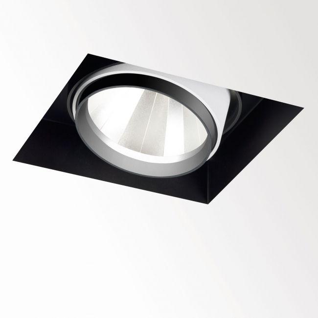 Producten - Delta Light