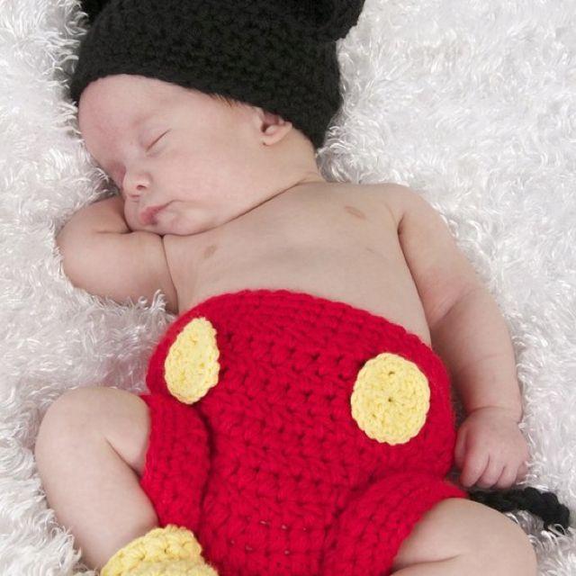 My Micky mouse :) | Adorable | Pinterest