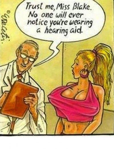 humor cartoon adult Funny