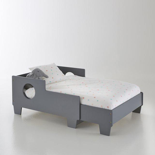 kid beds diy toddler bed