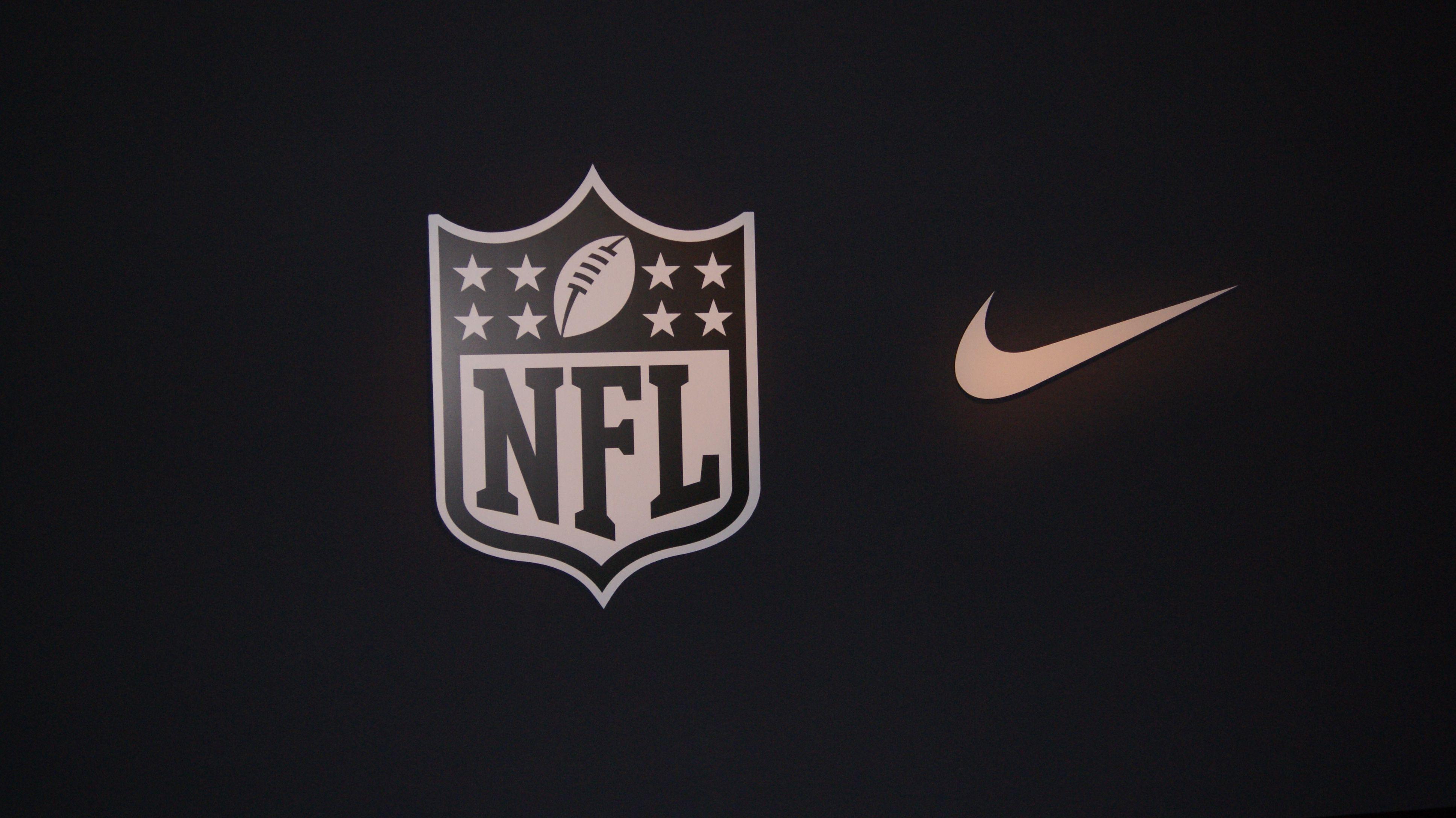 Nike Logo Just Do It Wallpaper Free Is 4K Wallpaper