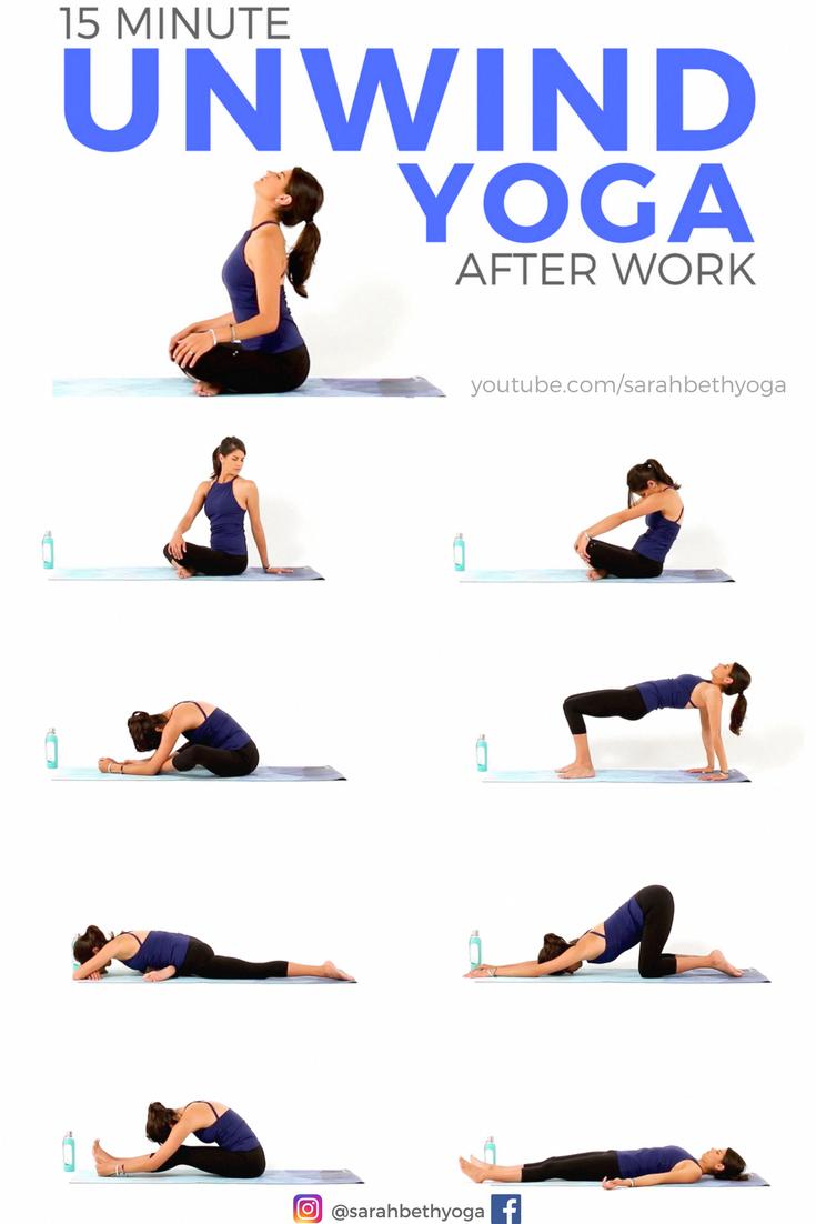 Very Helpful Yoga Tips For Bikram Yoga Poses Easy Yoga Workouts Yoga Benefits Relaxing Yoga