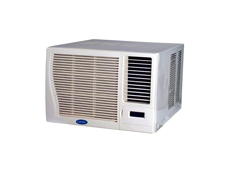 Carrier Pretty Air Conditioner Air Conditioner Carrier Air Conditioner Conditioner