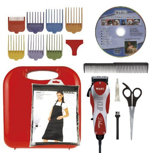 Travel With Your Dog Its Fun Dog Grooming Clippers Pet Grooming Dog Grooming Supplies