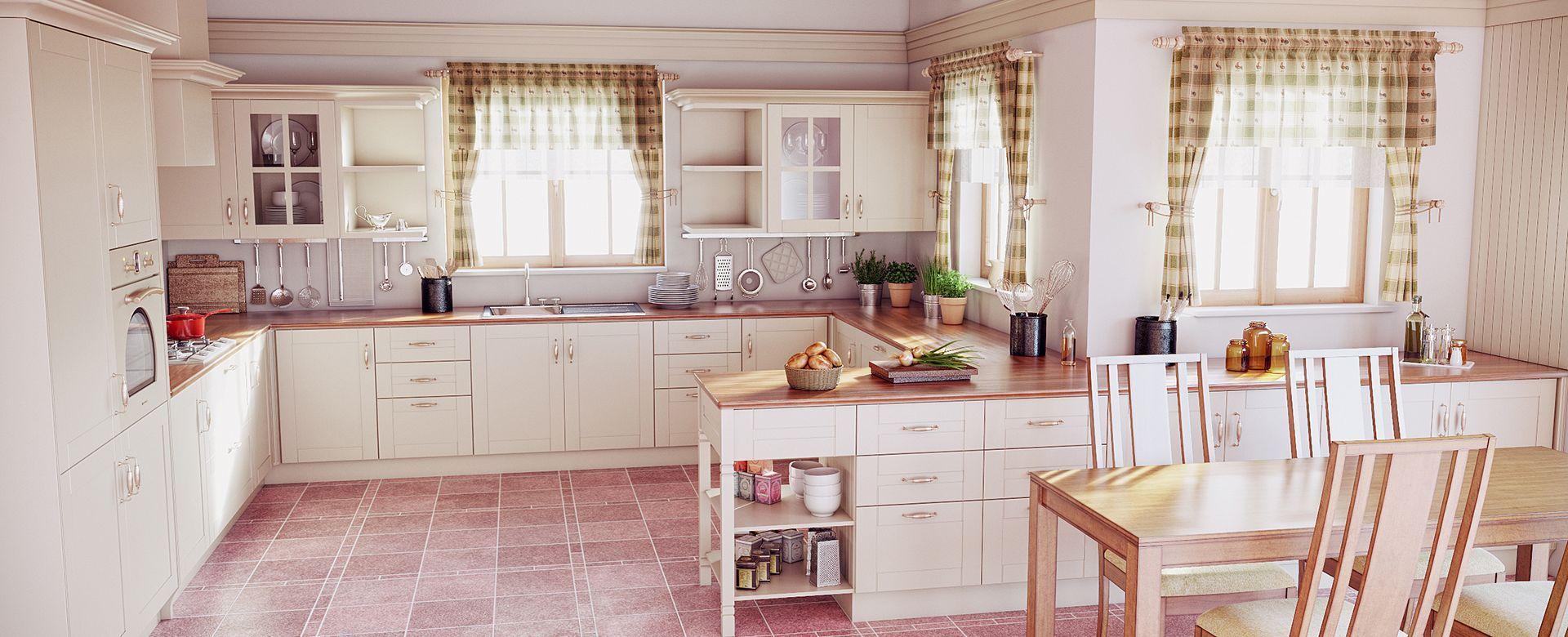 kuchyn ve stylu provence rustikalni interiery pinterest kuchyn ve stylu provence rustikalni interiery pinterest provence