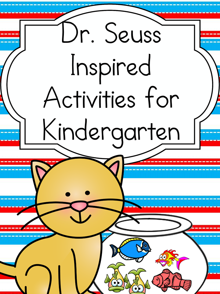 math worksheet : 1000 images about dr seus kindergarten on pinterest  dr seuss  : Dr Seuss Kindergarten Worksheets