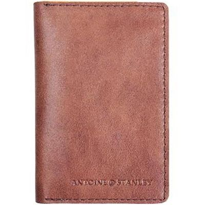 Have a look at these shoes  Felix Dark Brown Men's Accessories Wallets Antoine and Stanley #ACCESSORIES, #And, #Antoine, #AntoineStanley, #Brown, #ClothingAccessoriesGtHandbags, #Dark, #Felix, #Male, #Mens, #Stanley, #Wallets, #WalletsCasesGtWalletsMoneyClips http://www.fashion4shoes.com.au/shop/antoine-stanley/felix-dark-brown-mens-accessories-wallets-antoine-and-stanley/