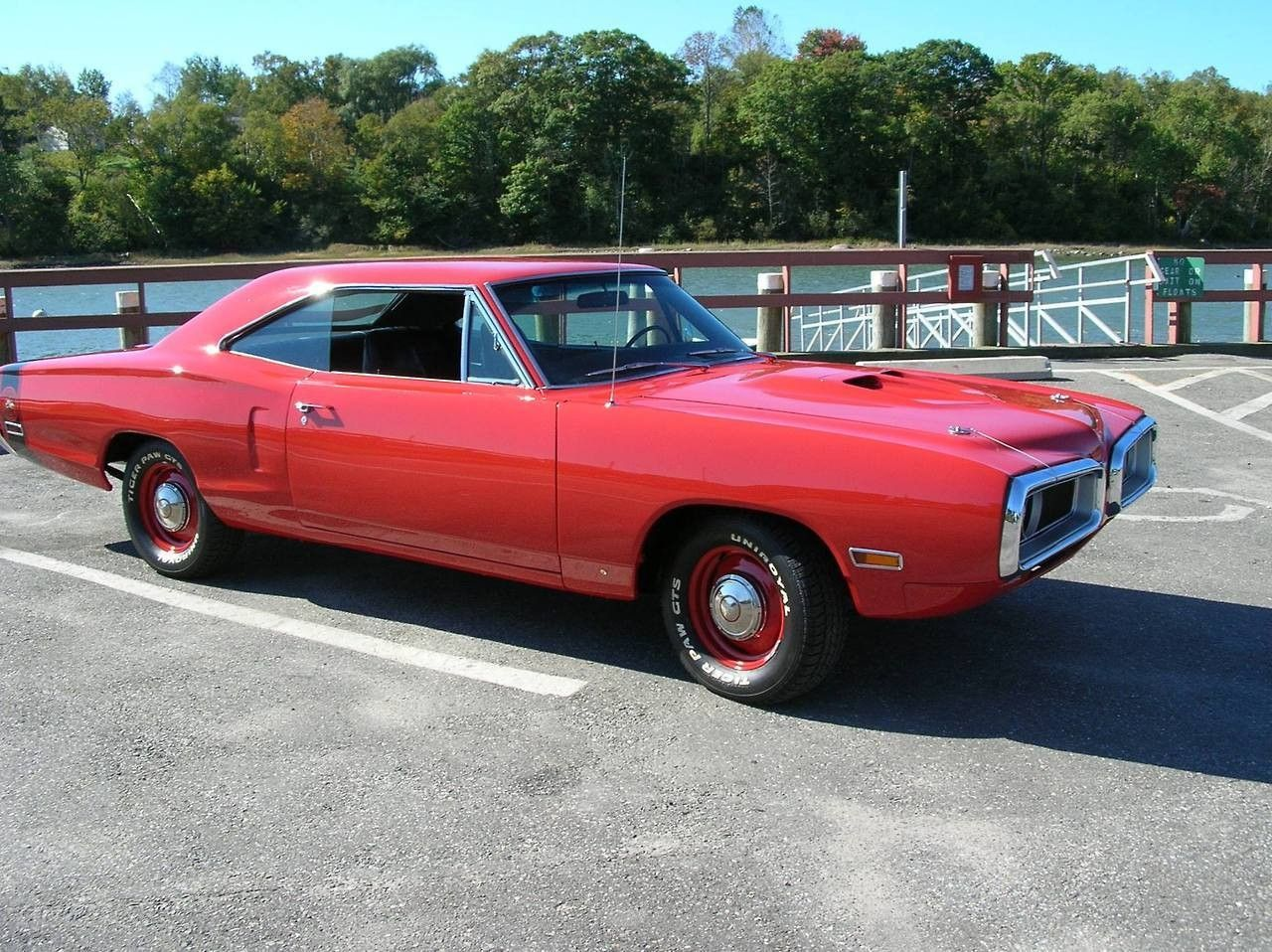 Pin by Paulie on Everything Cars | Pinterest | Mopar, Dodge coronet ...