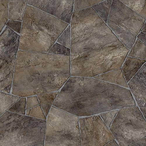 Grand Cobblestone Bath Room Flooring Use Care Link Fivc Us Impact Sheet Vinyl Flooring 12 Ft Wide Vinyl Flooring Flooring Luxury Vinyl Tile