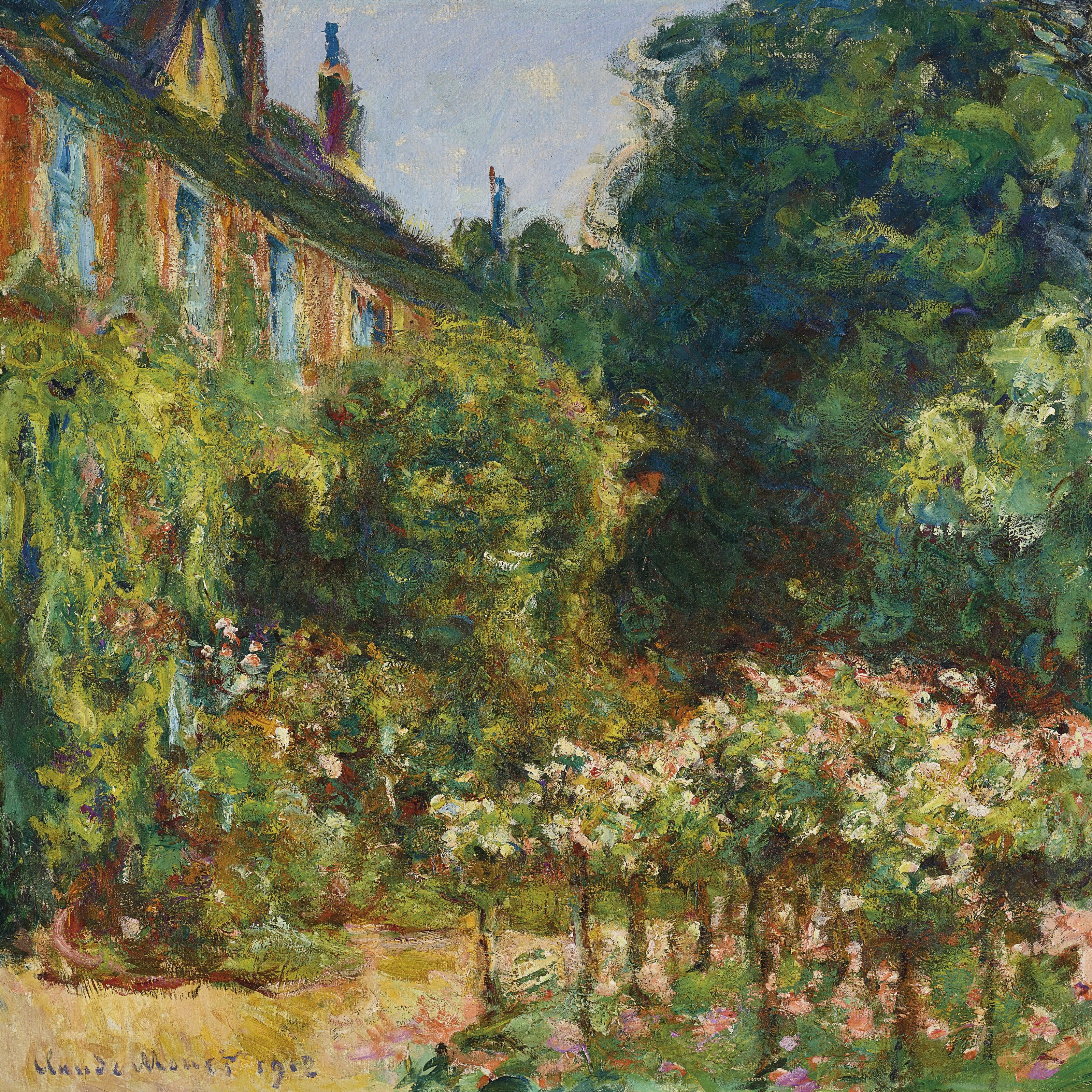 Showing Media & Posts for 1840 claude monet xxx | www.veu.xxx