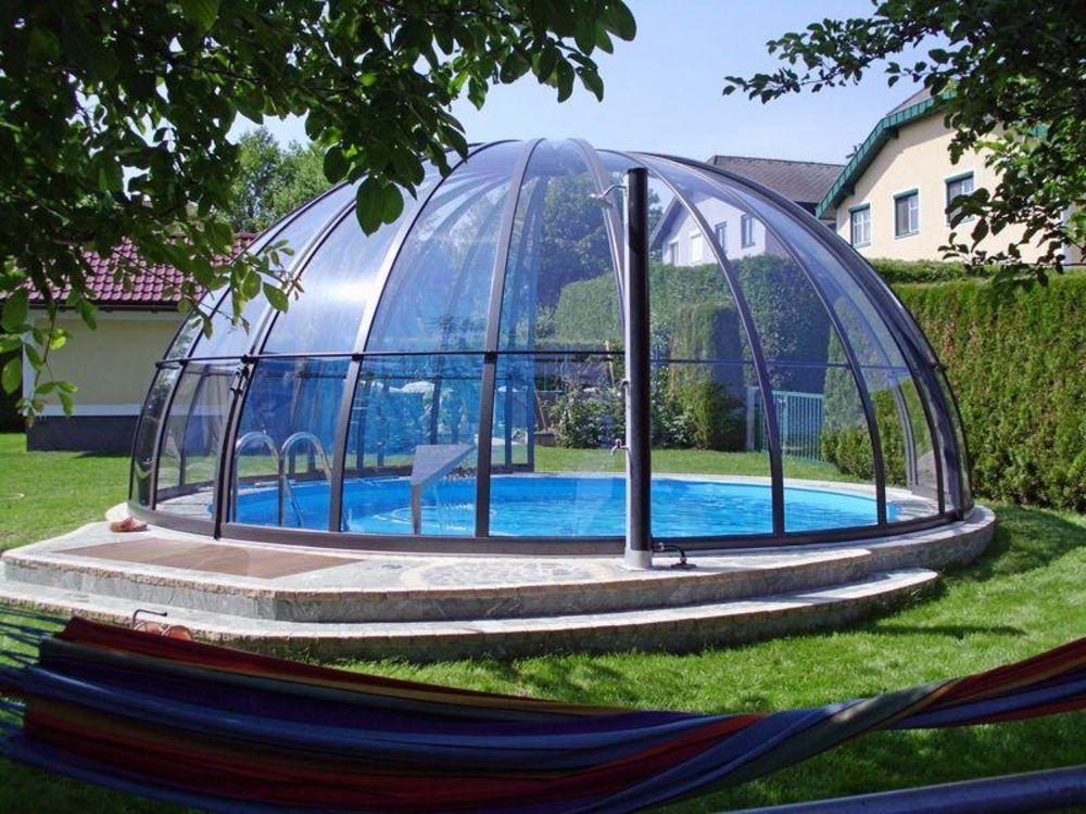 pool enclosure Pool enclosures, Swimming pool enclosures