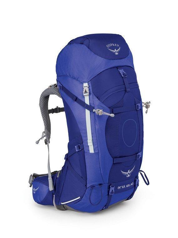 Women\'s Osprey Ariel AG 65 Backpack