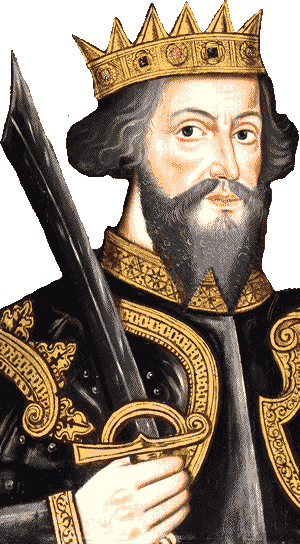 William the Conquerer - week 2 with printable | Homeschool