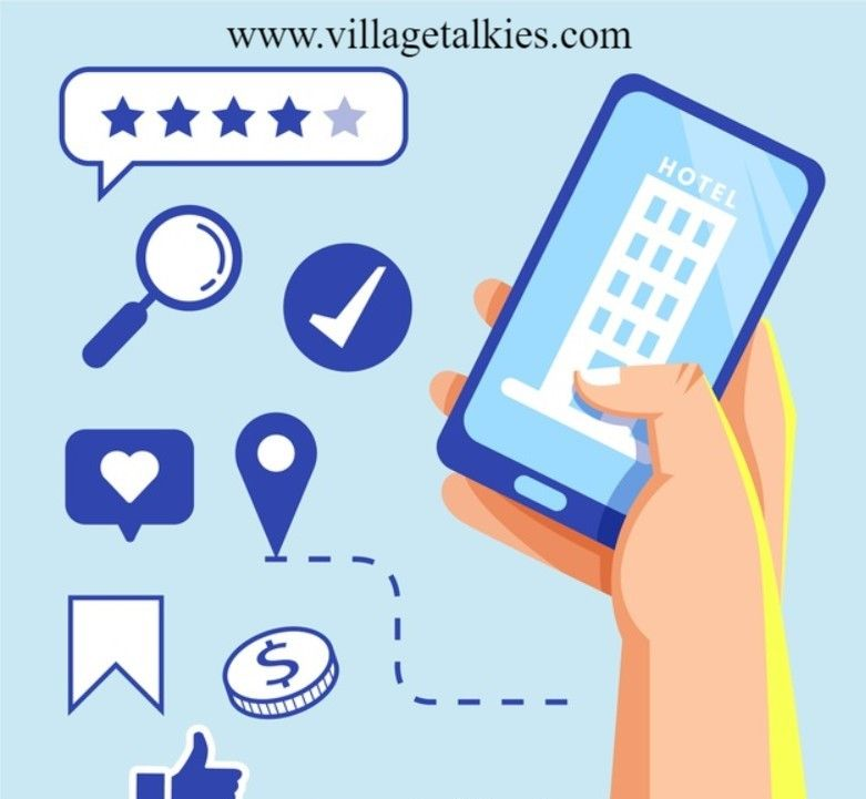 2danimationcompanyinchennai 3danimationcompanyinchennai Corporatevideomakersinbangalorevillage Talkies A Top Quality Professional Corporate Vector Free App Marketing Marketing Training