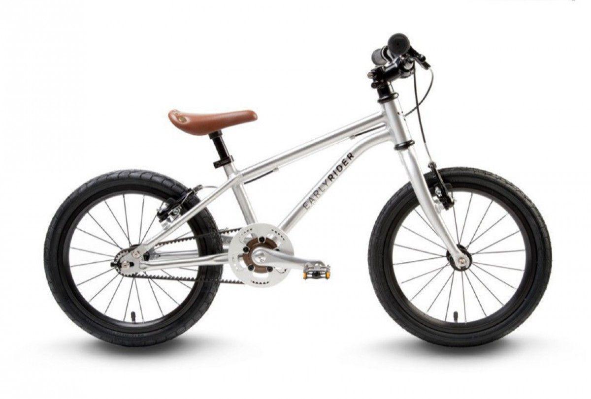 Early Rider Kinderfahrrad Belter 16 Kinder Fahrrad