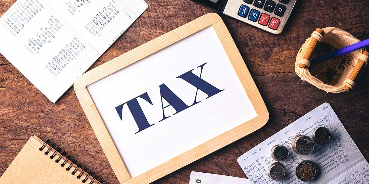 Jitendra Tax Consultants Is A Registered Tax Agent With Fta And Provide Tax Related Services Our Expert Team Gives Vat Capital Gains Tax Tax Forms Income Tax