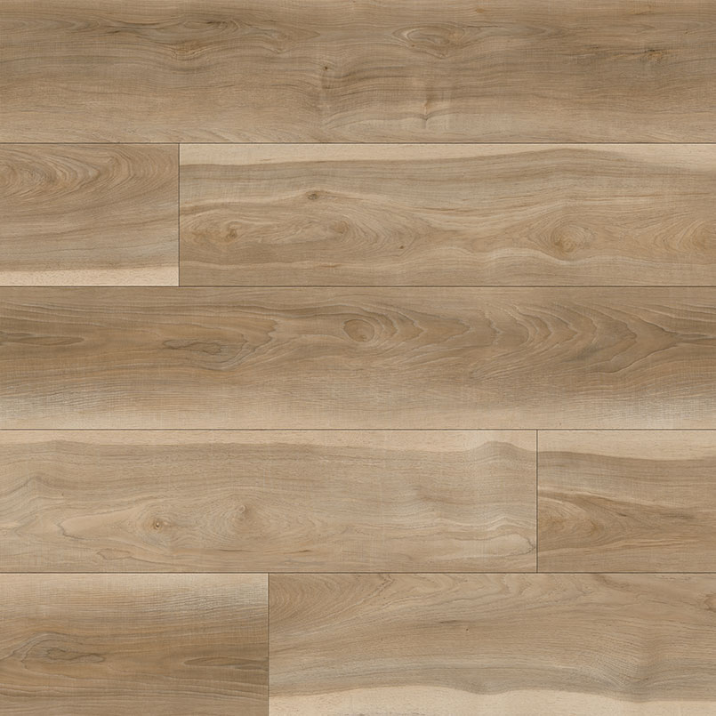 Andover Bayhill Blonde Vinyl Flooring Rigid Core Collection Vinyl Plank Flooring Vinyl Flooring Vinyl Plank