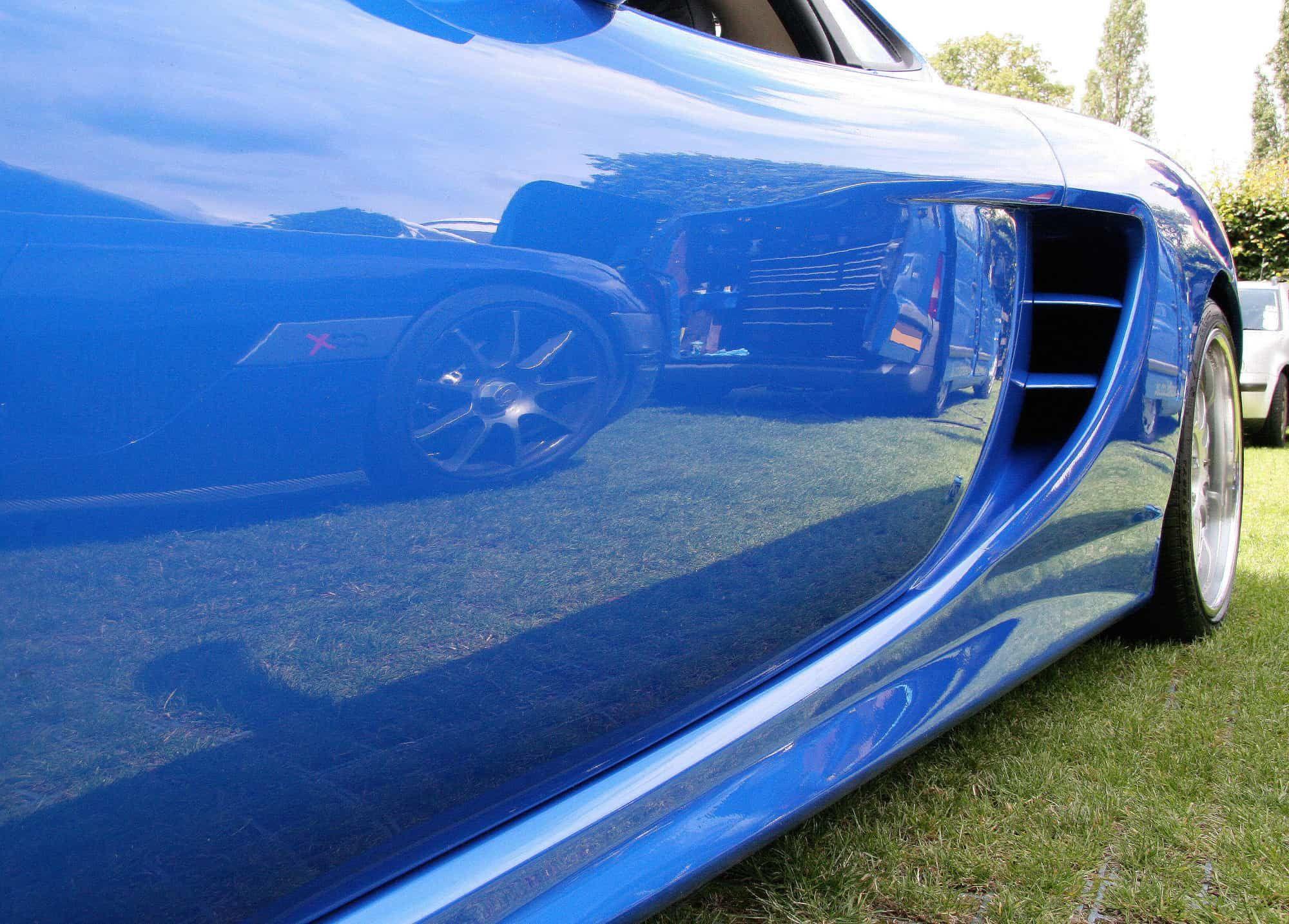 Detail car wash, Car detailing, Car
