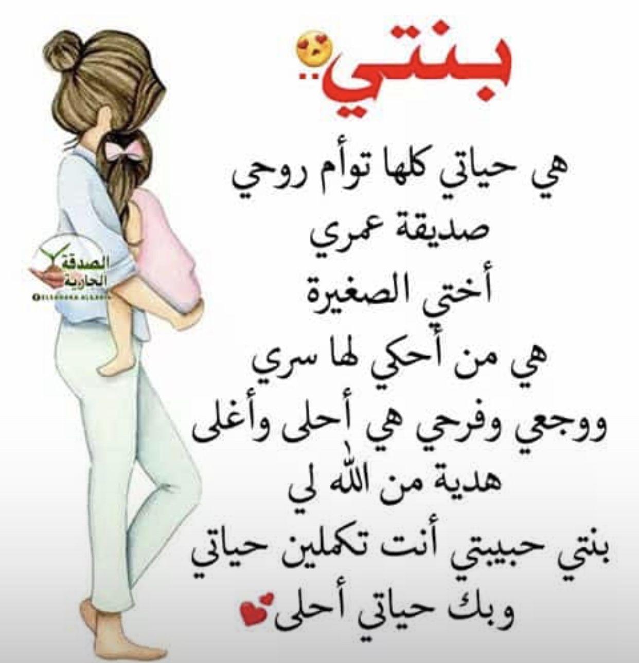 Pin By رهيفه المشاعر On صوري 21st
