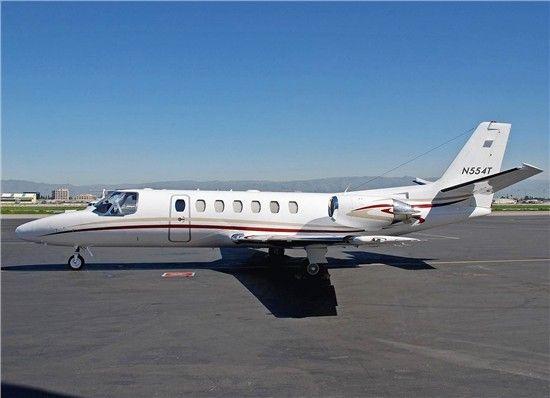 Cessna Citation V Ultra Aircraft For Sale Www Globalair Com Planes For Sale Aircraft Used Aircraft