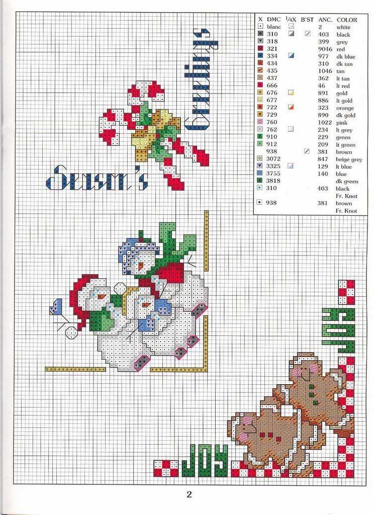 Aqui teneis muchos gráficos que os pueden servir como esquineros de ...