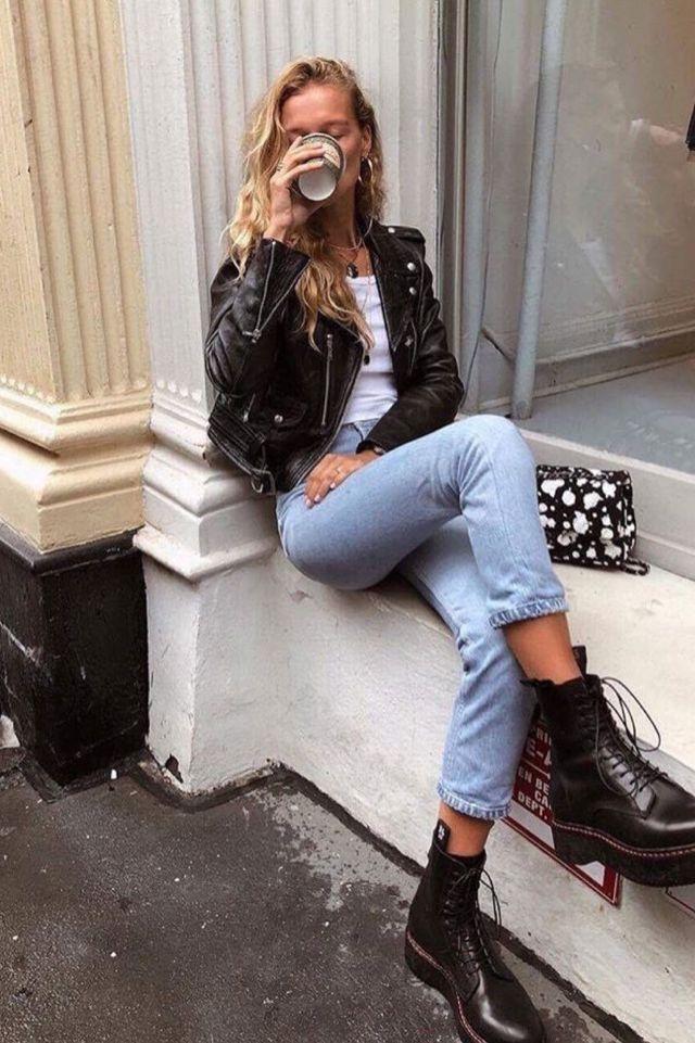 Photo of Bombshell Modetrends und Outfits zu verkaufen –  Woche, Plakat, für Jugendliche…